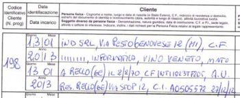 registro_antiriciclaggio
