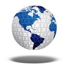 corsi fiscalità internazionale