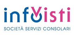 servizi per l'internazionalizzazione delle imprese