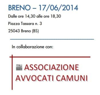 aac_breno_17-06-2014