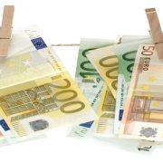 riciclaggio da mendacio bancario