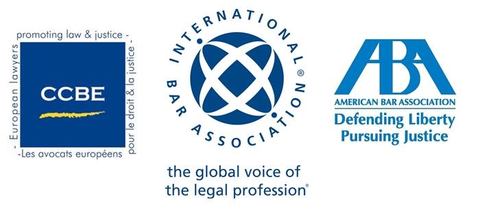 guida antiriciclaggio per avvocati