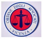 logo avvocati vicenza