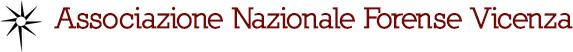 ANF_logo