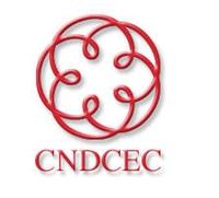 logo_CNDCEC_200x180