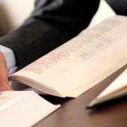 antiriciclaggio avvocati
