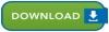 Download_vb_100x30
