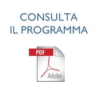 consulta_200x200