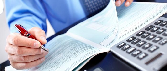 voluntary disclosure antiriciclaggio