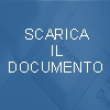 Scarica_il_documento_100x100