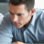 Corso formazione antiriciclaggio pratico per commercialisti e avvocati