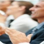 Corso di formazione antiriciclaggio pratico per commercialisti e avvocati