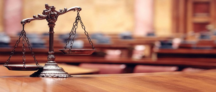 avvocati e nuove specializzazioni