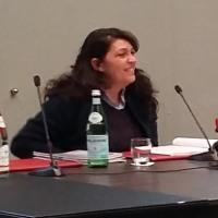 Barbara_Arbini_antiriciclaggio_Bergamo_16-10-15