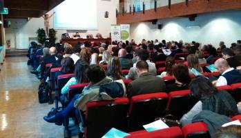 Brescia_22-10-15_142136_350x200