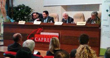 Brescia_22-10-15_142302_350x200