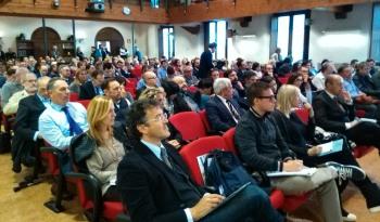 Brescia_22-10-15_142325_350x200
