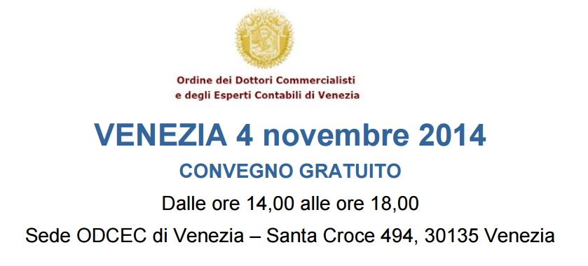venezia_internazionale_04-11-2014