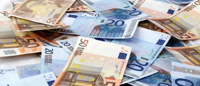 soglia del contante a 3000 euro antiriciclaggio