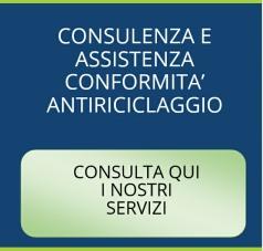 consulenza antiriciclaggio commercialisti