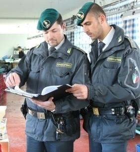 antiriciclaggio_controlli_della_guardia_di_finanza