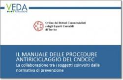 convegno_antiriciclaggio_treviso