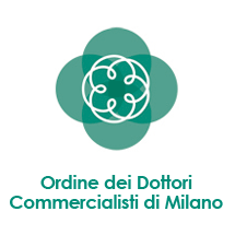 odcec_milano_215x215