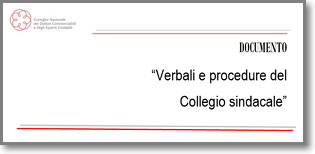 procedure_collegio_sindacale_2016