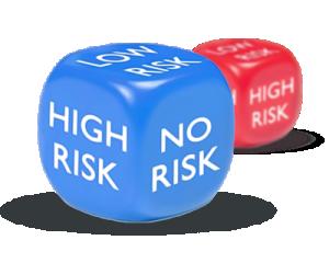 compliance-risk-assessment 300x240