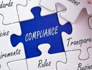 news aml compliance 300x230