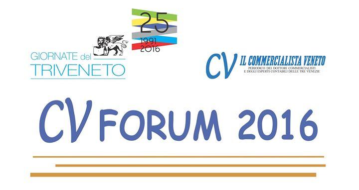 adcec_triveneto_cv_forum_2016