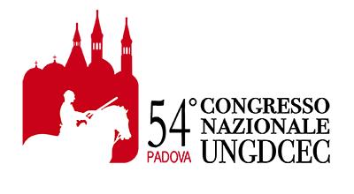 logo-congresso-padova