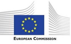 ue_commission