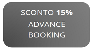 Master_advance_booking_300x160