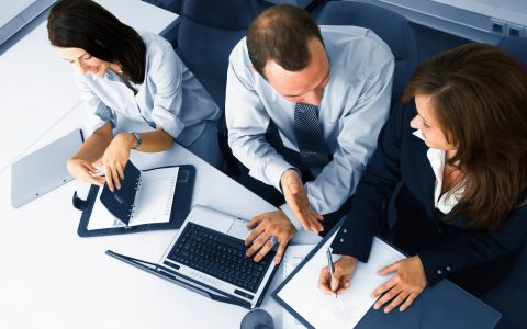 Obblighi antiriciclaggio consulenti del lavoro