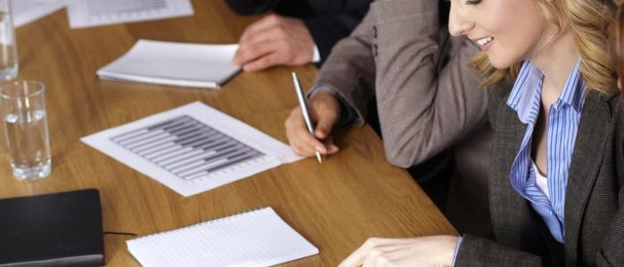 antiriciclaggio commercialisti avvocati consulenti del lavoro