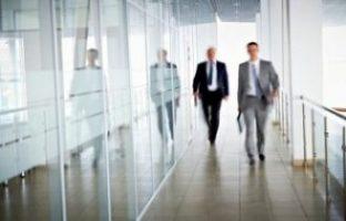Antiriciclaggio Avvocati. La normativa per gli studi legali con il nuovo D.Lgs. 90/2017