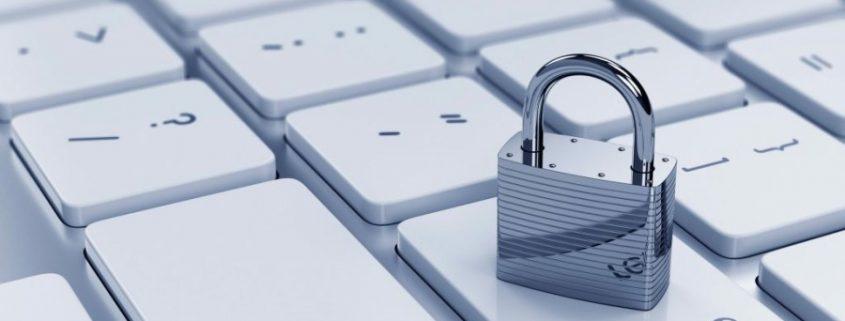 formazione privacy commercialisti