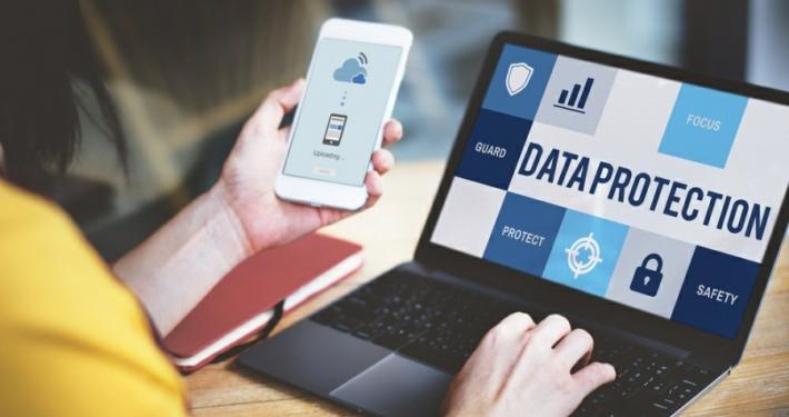 Legge privacy gdpr in gazzetta ufficiale