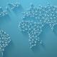 paesi ad alto rischio di riciclaggio